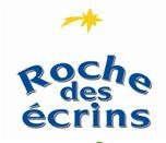 Roche des ecrins