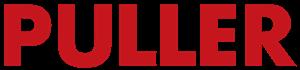 PULLER / ПУЛЛЕР