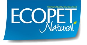 "Ecopet ""Natural"""