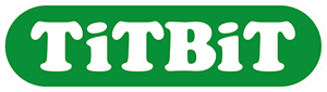 TiTBiT / ТИТБИТ