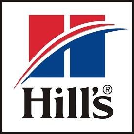 HILL`S / ХИЛЛС