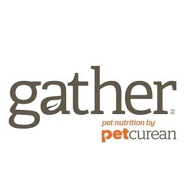 GATHER ORGANIC (PETCUREAN)