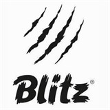 BLITZ / БЛИТЦ