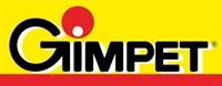 GIMPET / ДЖИМПЕТ