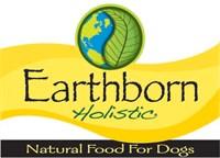 Earthborn Holistic / Эрсбон Холистик