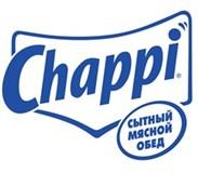 CHAPPI / ЧАППИ