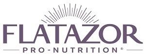 FLATAZOR Pro–Nutrition / ФЛАТАЗОР