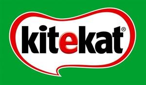 Kitekat / Китекат