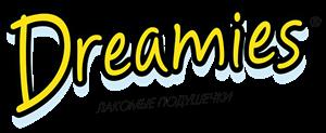 Dreamies / ДРИМИС