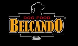 BELCANDO / БЕЛЬКАНДО