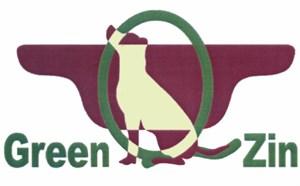 GREEN CUISINE / ГРИН КЬЮЗИН