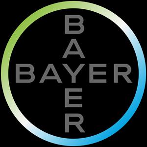 BAYER / БАЙЕР