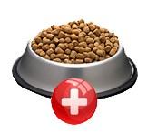 Профилактические корма для собак