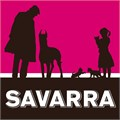 SAVARRA super premium holistic cat and dog food