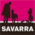 SAVARRA super premium holistic cat and dog food