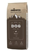 Чикопи ПНЛ Эдалт Дог/ Chicopee PNL Adult Dog 20 кг
