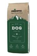 Чикопи ПНЛ Эдалт Дог Ягненок/ Chicopee PNL Adult Dog Lamb & Rice 20 кг