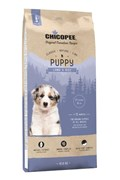 Чикопи ЦНЛ Паппи ягненок/Chicopee CNL Puppy Lamb & Rice