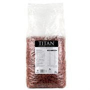 Титан Экономи Эдалт Дог корм для взрослых собак / TITAN Economy Adult Dog Food - 20 кг