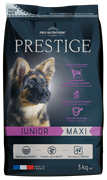 FLATAZOR Престиж юниор макси 15 кг Prestige junior maxi