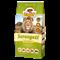 Wildcat Serengeti Senior (Серенгети) - Сухой корм для пожилых кошек c 5 видами мяса и бататом. - фото 11767