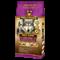 Wolfsblut Wild Game Small Breed (Дикая игра) - Сухой корм для мелких пород с куропаткой, диким голубем, уткой, страусом и бататом. Белок: 31%, Жир: 15% - фото 11984