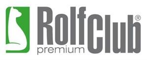 ROLF club