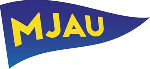 MJAU / МЯУ