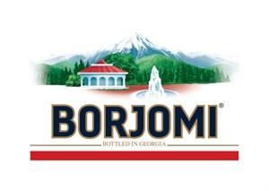 BORJOMI / БОРЖОМИ