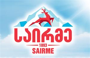 SAIRME / САИРМЕ
