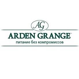 Arden Grange / АРДЭН ГРЭНЬДЖ