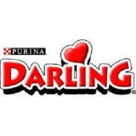 DARLING / ДАРЛИНГ