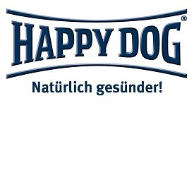 Happy Dog / ХЭППИ ДОГ