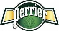 Perrier / ПЕРЬЕ