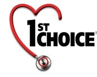 1st choice /Фест Чейс