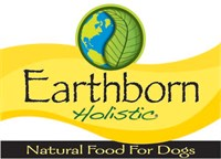 Earthborn Holistic / Эрсбон Холистик