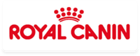 ROYAL CANIN / РОЯЛ КАНИН