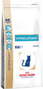 ROYAL CANIN / РОЯЛ КАНИН VET HYPOALLERGENIC DR25 (ГИПОАЛЛЕРГЕНИК ФЕЛИН DR25)