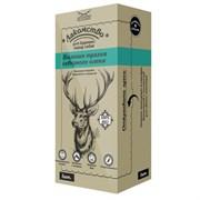 VENISON Вяленая Трахея северного оленя для крупных пород собак 1 шт 55 гр (1х3)