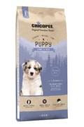 Чикопи ЦНЛ Паппи ягненок/Chicopee CNL Puppy Lamb & Rice