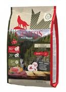 Генезис Глубокий Каньон для взрослых собак с курицей, ягненком и козой / Genesis Pure Canada Pure Deep Canyon