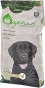 Organix для собак крупных пород, Adult Dog Large Breed Chicken