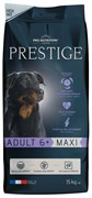 FLATAZOR Prestige Adult Maxi 6+( Престиж Эдалт Макси 6+)