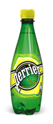 Вода Perrier Lemon 0,5х6х4 pet