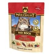 Wolfsblut (Волчья кровь) Пауч 300гр. - Red Rock Adult (Красная скала пауч для взрослых)