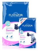 FLATAZOR CROCKTAIL SENIOR КРОКТЕЙЛ СЕНЬОР