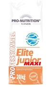 FLATAZOR ELITE JUNIOR MAXI ЭЛИТ ЮНИОР МАКСИ
