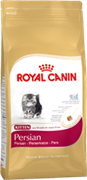 ROYAL CANIN Киттен Персиан 32 д/персидских котят